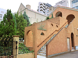 日本基督教团大阪教会
