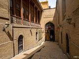 Baghdadi Museum