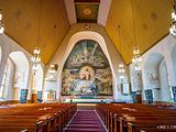 罗瓦涅米教堂