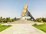 拯救伊拉克文化纪念碑