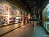 吉林市博物馆