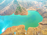 永兴湖诸景