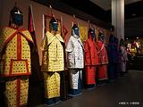 佳木斯博物馆