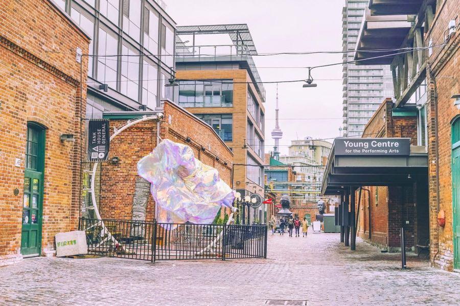 古酿酒厂区旅游景点图片