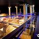 加的斯考古遗迹博物馆