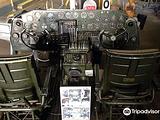 B-24 Liberator Memorial Restoration Australia