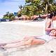 Vano Public Beach