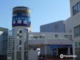 太阳广场水族馆