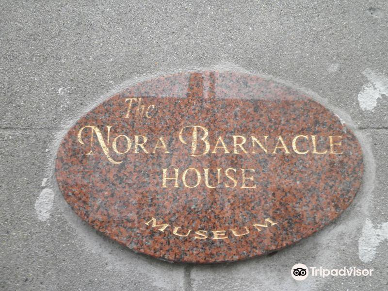 诺拉故居博物馆旅游景点图片