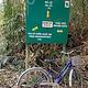 Cat Tien National Park