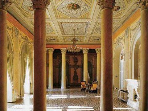 Croatian Museum of Tourism旅游景点图片