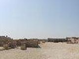 巴林贸易港考古遗址