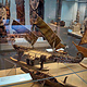 Naturhistorisches Museum (Natural History Museum)