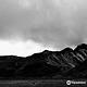 Nevado de Toluca / Xinantécatl