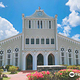 Our Lady of Mount Carmel Cathedral