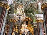 Cathedral of Saints Peter and Paul