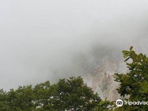 日和山展望台旅游景点图片