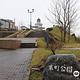 Yonemachi Park