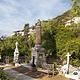 English Cemetery at Malaga