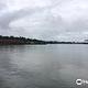 Port of Alotau