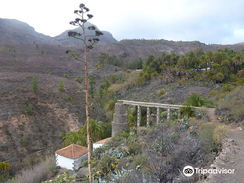 圣巴托洛梅-德蒂拉哈纳旅游景点图片