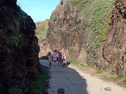 Phu Quy Island旅游景点图片