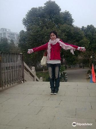 张家港博物馆旅游景点图片