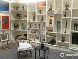 Greenlane Gallery