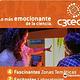 C3tec