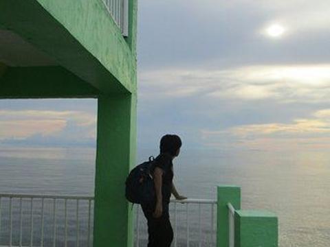 Bontay Baywalk