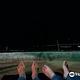 Can Tho Beach