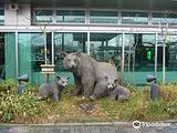 Higuma Monument