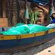 旧渔村3D博物馆