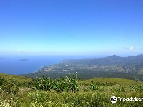 马林杜克岛旅游图片