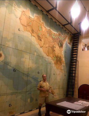 Lascaris War Rooms旅游景点图片