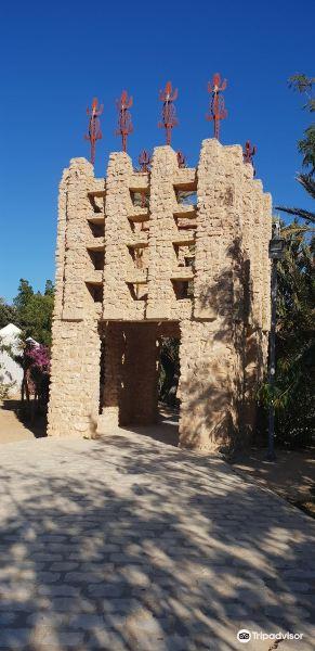 Djerba Explore旅游景点图片