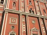 圣母天主教堂