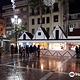 Plaza De Las Monjas