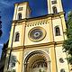 Assumption of the Virgin Mary Church