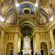 Chiesa di Nostra Signora della Salute