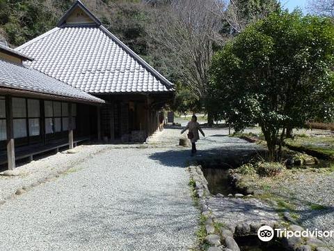 高森町(熊本县)旅游图片