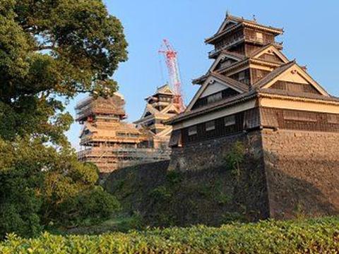 加藤神社的图片