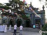 乌海清真寺